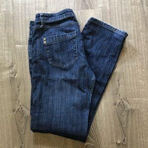 Casis Jeans